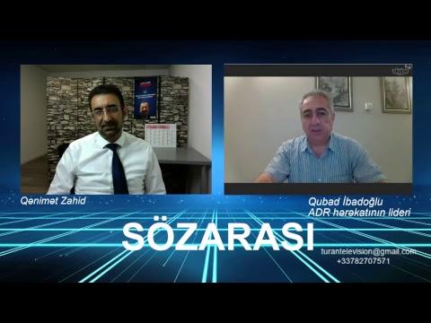 Azərbaycanlilarin Pensiyasiyla Dubayda Alinan Mulklər Azs Bolum 573 Youtube