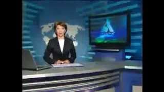 видео Ташкентское землетрясение