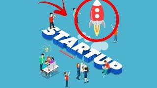 Novo Marco Legal das Startups Aprovado Hoje - O que muda em sua Startup