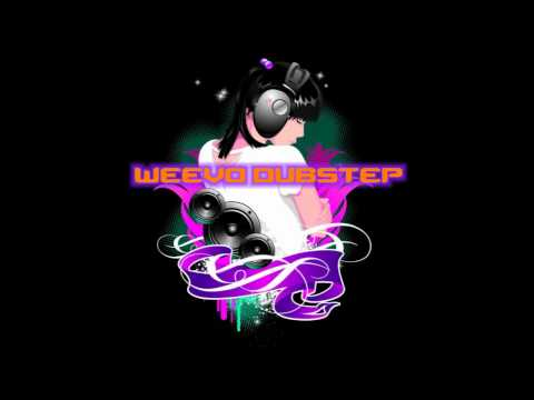 Zeds Dead ft Omar LinX - Rude Boy [WEEVO DUBSTEP]