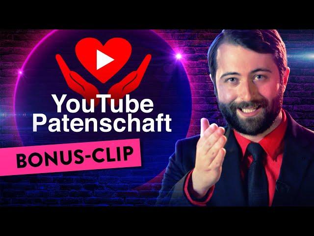 Nie mehr Werbung auf YouTube (Kein Clickbait!)   WALULIS WOCHE