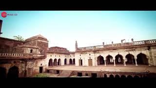 Very romantic love song Sufi_Salam_(Tishnagi)_HD(bossmobi)