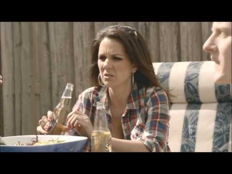 Upper Middle Bogan Episode 1  Michala Banas parts