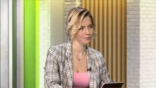 DR MARIAN SZOŁUCHA (EKONOMISTA) - CZY W POLSCE NADEJDĄ CHUDSZE LATA ?