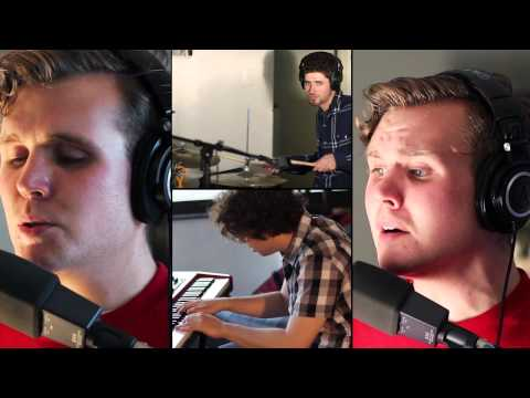 22 - Taylor Swift Cover by Eyal Amir