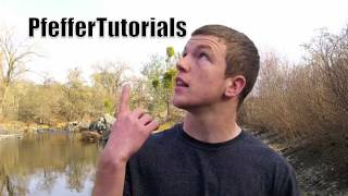 how to become a youtube partner updated