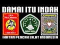 Story Wa Quotes Pencak Silat    Pagar Nusa, Ikspi Kera Sakti, Psht