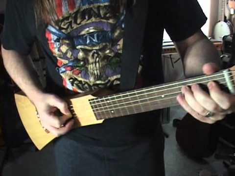 GROOVY MUSIC LESSONS  ELECTRIC GUITAR LESSONS