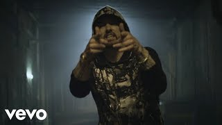 Eminem - Venom video thumbnail