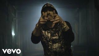 Download Eminem - Venom Mp3 and Videos