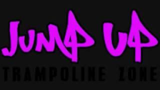 DJ Hazard - 0121 VIP