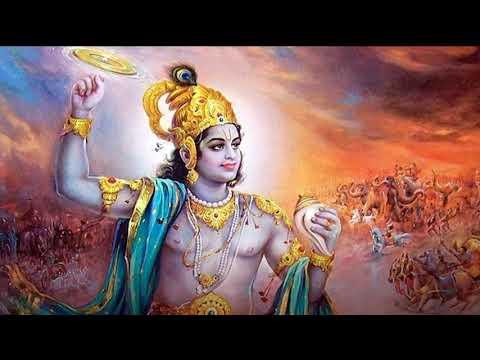 Shree krishna ringtone by rsabuah