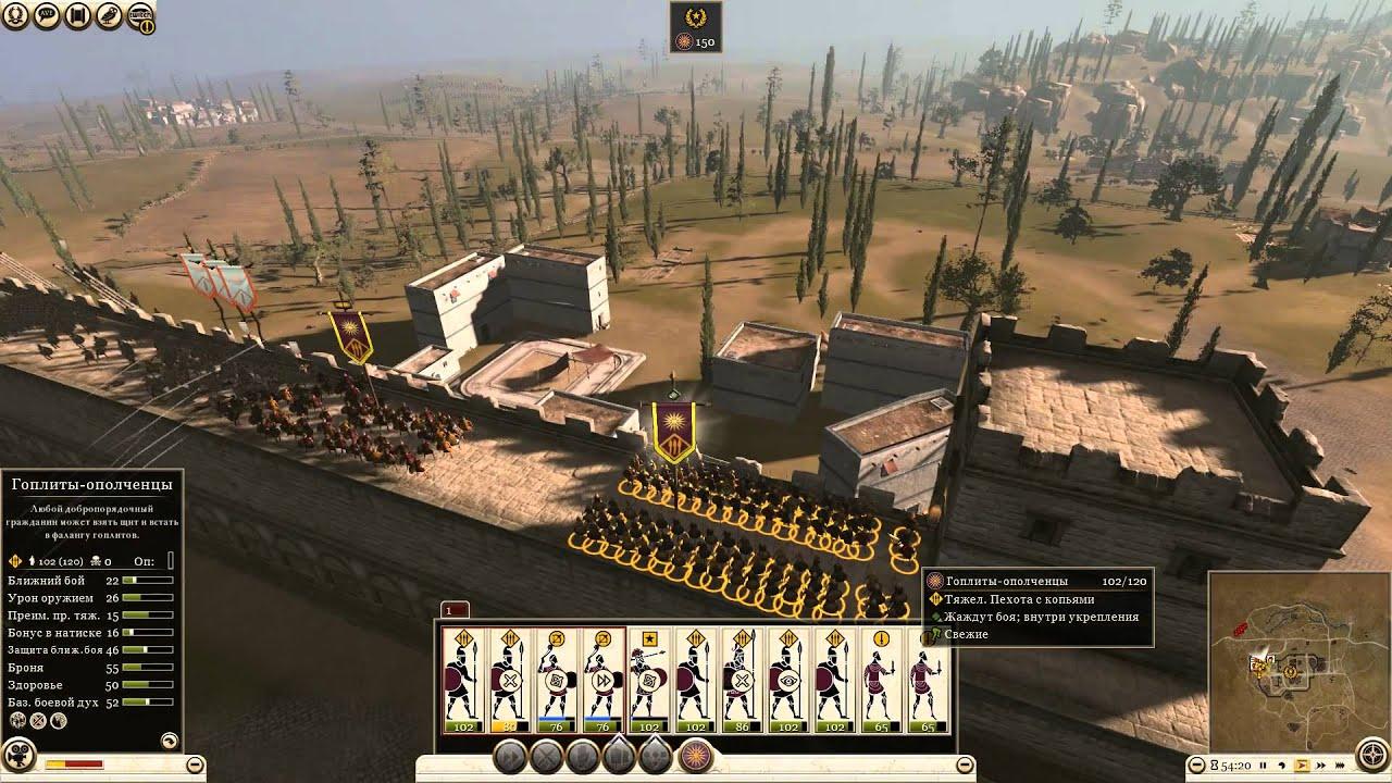 28 сен 2017. Вы покупаете игру total war: warhammer ii со скидкой дешевле чем в steam с мгновенной доставкой на почту.