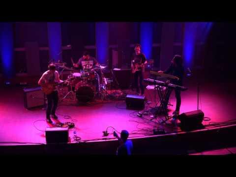 FORQ - 4k - 07-31-2017 - World Cafe Live, Philly Mp3