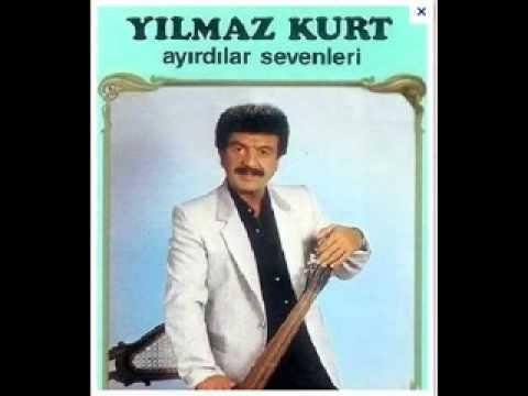 YILMAZ KURT   EVLENMEM EVLENMEM