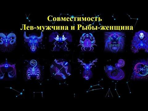 Знаки Зодиака — характер, способности, здоровье и