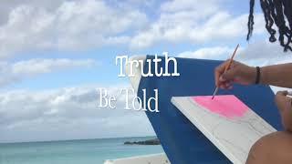Bahamas Art Cruise
