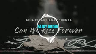 Download DJ can wekis forever full bass