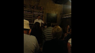 видео Гид по крымским винам: что купить, как выбрать, где дегустировать