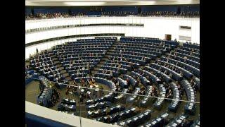 أخبار عربية | الإتحاد الأوروبي يشدد عقوباته على #كوريا_الشمالية
