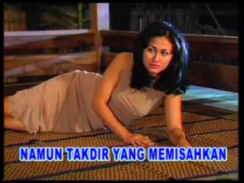 Mansyur S - Sendiri [Official Music Video]