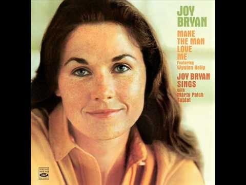 Joy Bryan. My Romance