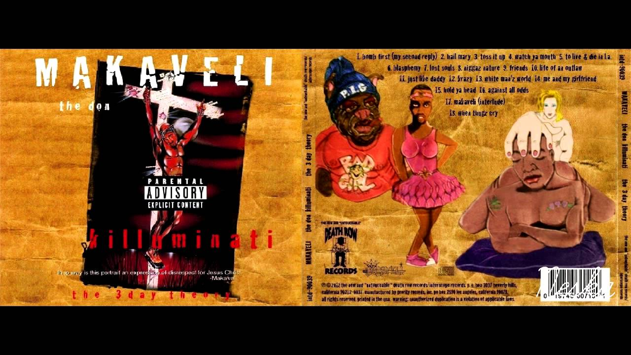 2pac me and my girlfriend mp3 free download