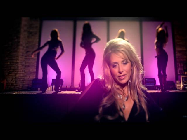 Lisa Matassa - Wouldn't You Like To Know (Official Video)