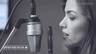 Sua Cara - Anitta, Pabllo Vittar e Major Lazer (Gabi Luthai remix)