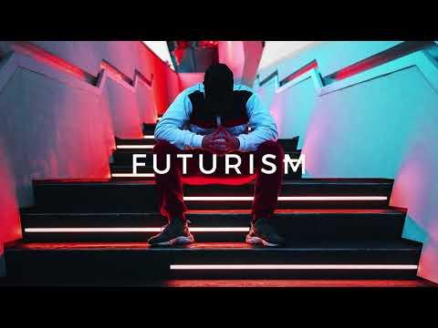Shakka - Man Down ft. AlunaGeorge (TaylorX & Troj4n Remix)