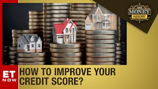 Home loan rates at rock bottom | The Money Show