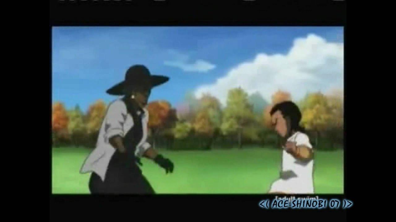 Naruto episode 171 youtube / Nathan one tree hill season 1