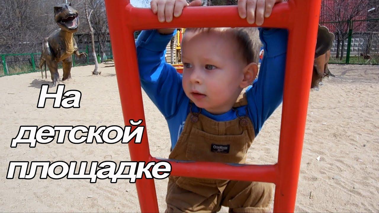 первые слова знакомства вконтакте