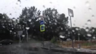 Самый сильный дождь в мире, часть 3