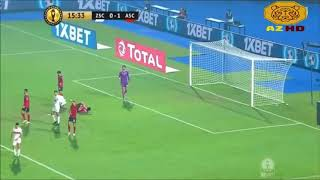 Al Ahly vs Zamalek 2-1 All Goals & Highlights CAF Champions League Finals 2019-2020