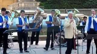 Věnovanka 6 - Festival Hraj kapelo, hraj