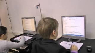 открытый урок по математике в 5 классе (продолжение)