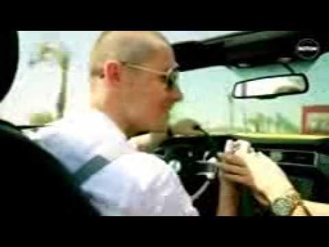 khoujan hassan akcent R)videoplayback 9