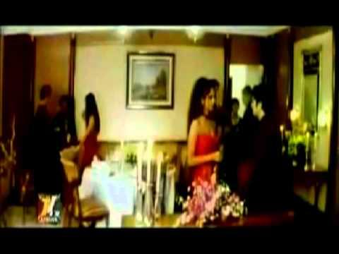 Клип Nadia Ali - Fine Print (Tydi Extended Mix)