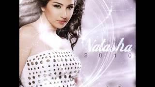 natasha_t9adf alayam نتاشا تصادف الايام جديد