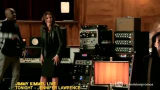 """Watch Nashville Season 1 Episode 15 Promo #2: """"When You're Tired of Breaking Other Hearts"""" (HD)"""