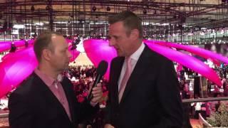 Wie unterstützt die Telekom die Digitalisierung?