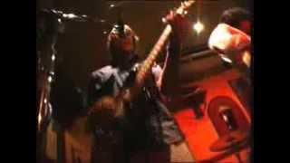 WISEHEIMER - live at the Northern Star - Kickin