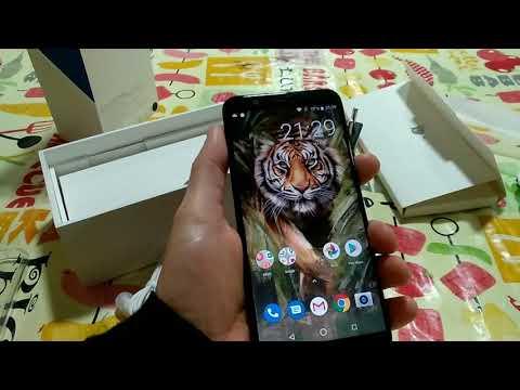 ASUS ZenFone Max Pro M1, Стоит ли брать в 2020 году? Отзыв и обзор!