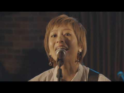 見田村千晴 - 今度、君に会うまでに MV