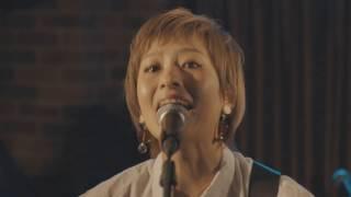 見田村千晴 - 今度、君に会うまでに