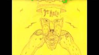 Los Piojos - Esquina Libertad (Video y Letra)