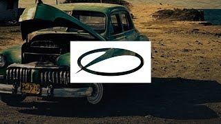 Gareth Emery - Long Way Home (Ciaran McAuley Remix)