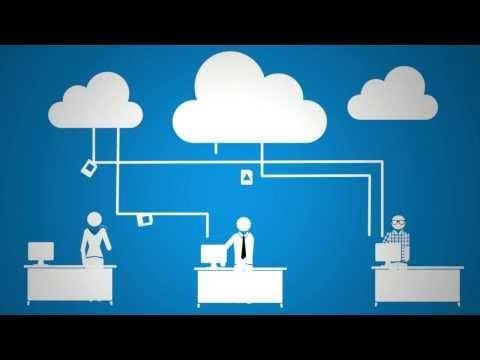 Ventario® - Descarga y análisis de información retail