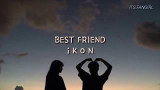 ikon best friend indo sub Mp4 HD Video WapWon